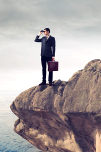 The Importance of Training and Mentoring Your Financial Officers