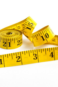 The Magic of Metrics: What Gets Measured, Gets Managed