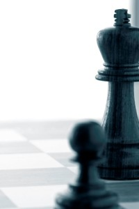 Why Your Business Needs A Strategic CFO