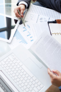 4 Things Your CEO Needs To Know For Sound Financial Management