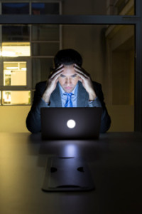 Boost Your Career By Solving This Problem For Your CEO