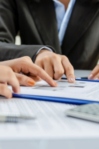 Senior Financial Mentoring: Invest In Yourself and Your Company