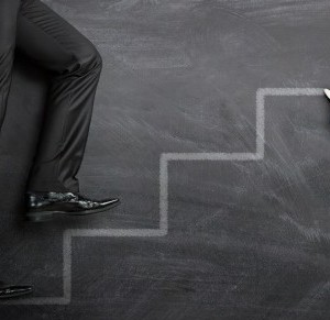 hiring steps