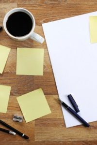 Preparing A Strategic Plan – How Well Do You Know Your Industry?