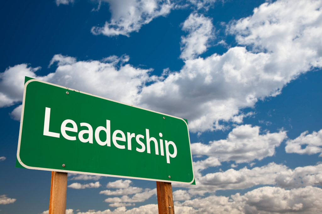 leadershipclouds