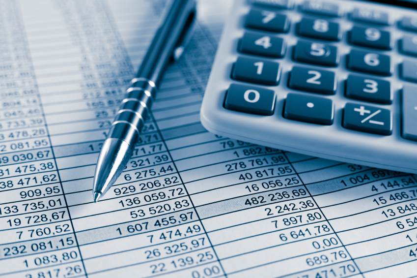 Công ty CP liên hợp MeKong tuyển Nhân viên Kế toán