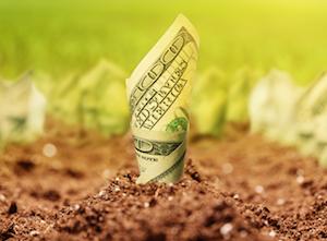 The Defining Attributes of a Successful CFO: Treasury