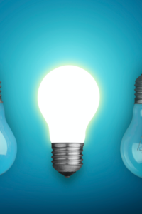 Innovating Your CFO Activities
