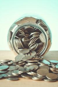 CFO Success Series: Treasury Part 3 – Equity